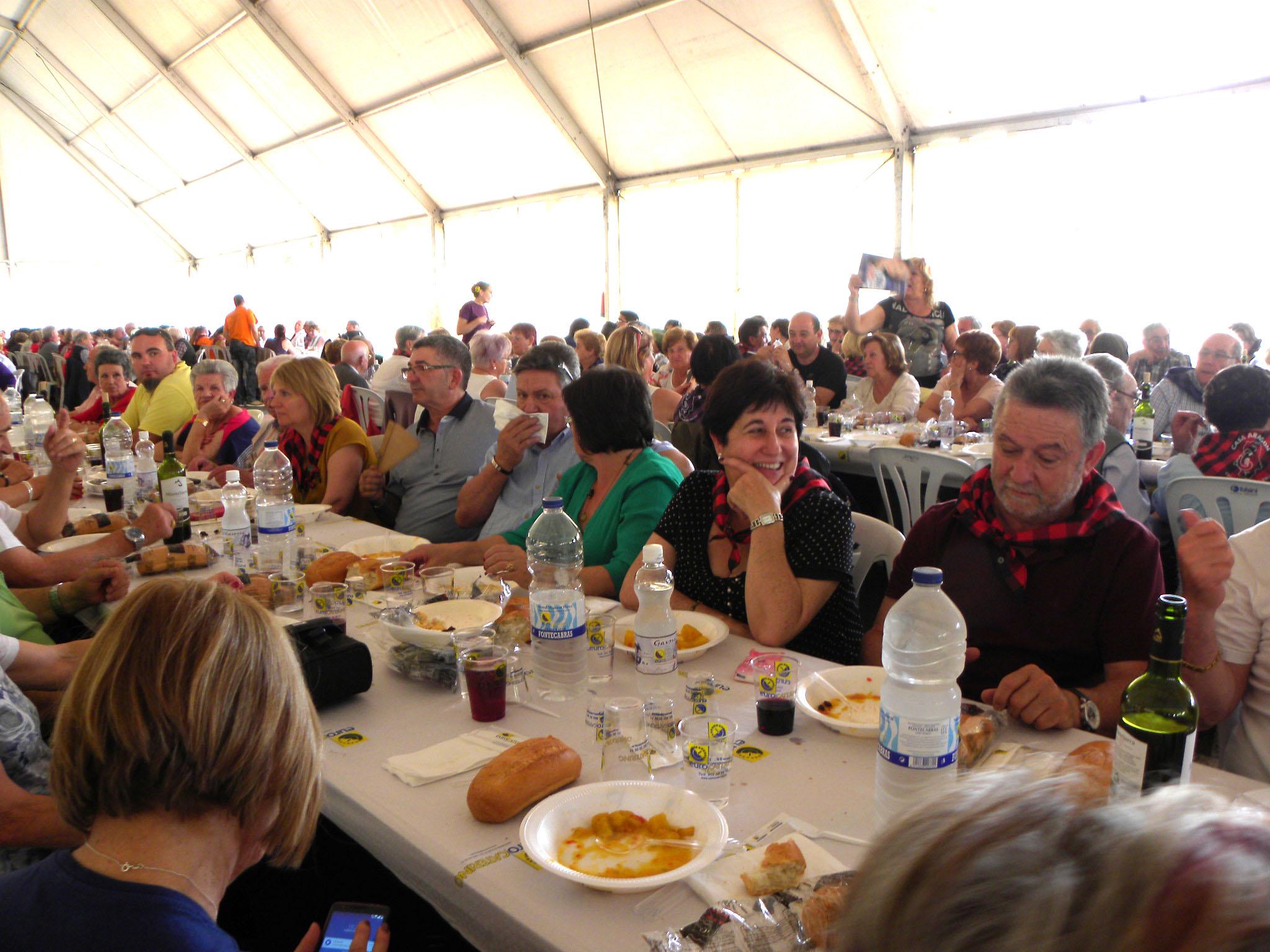 2016-fotos-de-fin-de-semana-en-benabarre-folklore-aragones-4-y-5-de-junio-2016-101
