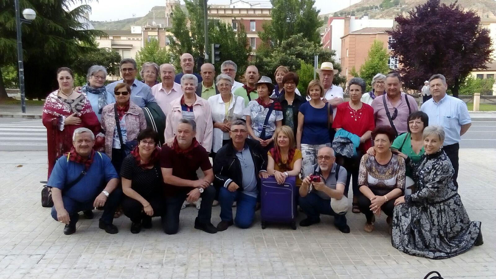 2016-fotos-de-fin-de-semana-en-benabarre-folklore-aragones-4-y-5-de-junio-2016-16