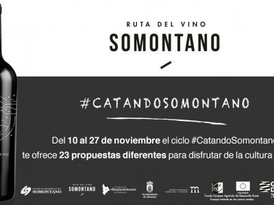 banner-catandosomontano-jpg_73