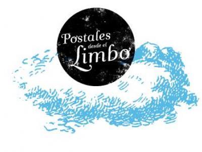 postales_limbo_0