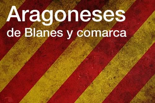 Aragoneses de Blanes
