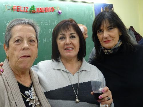 Villancicos 2017